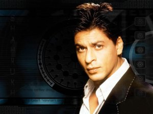 Shahrukh Khan_by